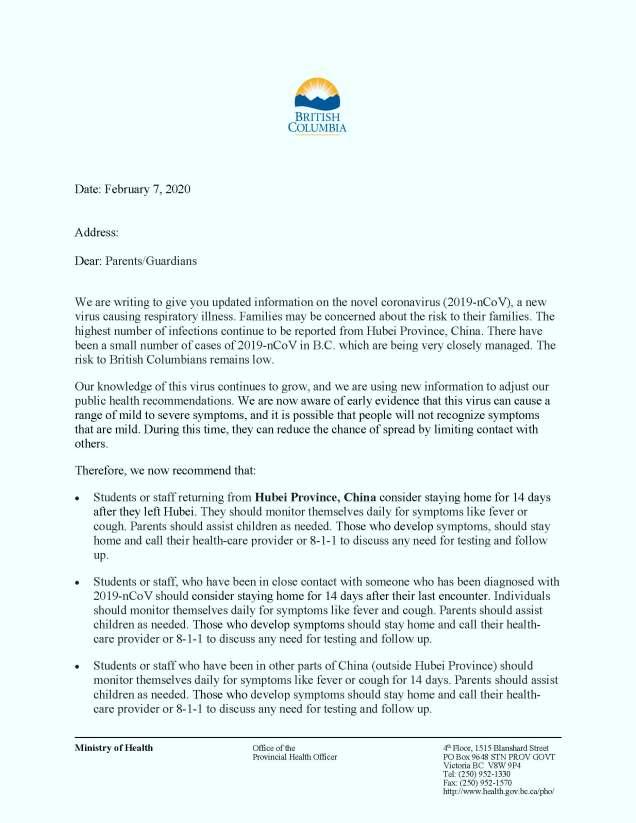 letter-to-parents-via-edufeb-7_Page_1