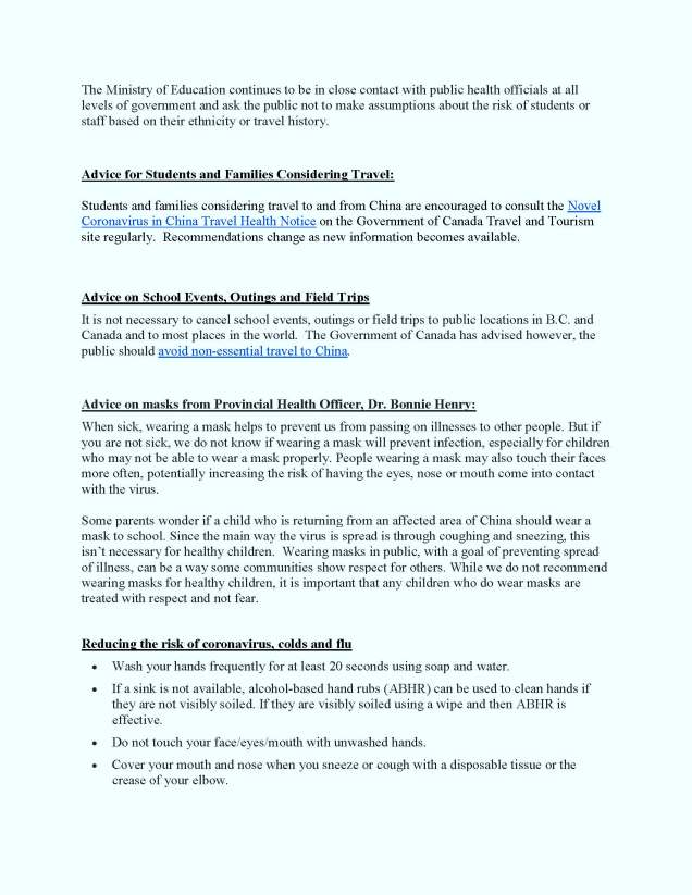 letter-to-parents-via-edufeb-7_Page_2