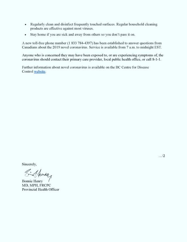 letter-to-parents-via-edufeb-7_Page_3